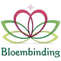 Bloembinding.nl